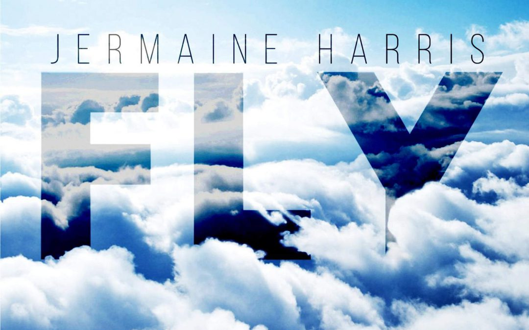 Free Spirit Vocalist, Jermaine Harris, Releases New Single